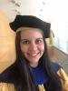 Leslie Rivera Rosado's picture