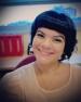 Jessenia Y Laguna-Torres's picture