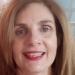Gisela Maldonado Cardona's picture
