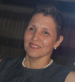 Sonia Margarita Bartolomei-Suárez's picture