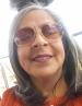 Sandra Pilar Aponte Vázquez's picture