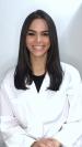 Jaylene Marie Alvarez's picture