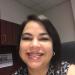 Sandra Ivette Cruz's picture