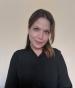 Shekina M. Gonzalez-Ferrer's picture