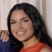 Alexa Del Pilar Perez Torres's picture