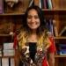 Natasha Mercedes de la Rosa-Rivera's picture