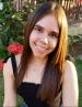 Adriana Lorenzo Meléndez's picture