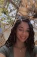 Valeria Muñoz Chun's picture