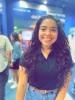 Alejandra Vega Gonzalez's picture