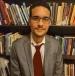 Orlando M. Pagán Torres's picture
