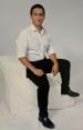 Bryan Pons Adorno's picture