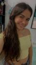 Yezabeth Ivelisse Rivera Rosario's picture