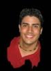 Arnaldo Diaz's picture