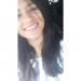 Rachell Martinez-Ramirez's picture