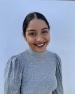 Alysa Michelle Alejandro Soto's picture