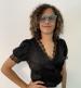 Nicole Merced Roble's picture