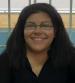 Mariany Cruz-Delgado's picture