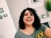 Fabiola Alejandra Marrero Lebrón's picture