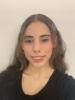 Andrea Sophia Melendez's picture