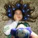 Danisha Edilyn Gonzalez Torres's picture