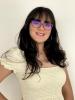 Mónica Zoé Haddock Marrero's picture