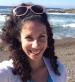 Gabriele Betancourt-Martinez's picture