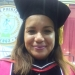 Ileana Ivelisse Rodriguez's picture