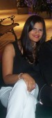 Idalia Massa, Ph.D.'s picture