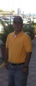 Jesus Rodriguez's picture