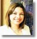 Ivette J Suarez-Arroyo's picture