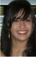Nathasha Rodriguez's picture