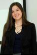 Carolina Jannet García García's picture