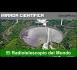El Radiotelescopio del Mundo