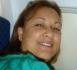 Maria de Lourdes Molina's picture